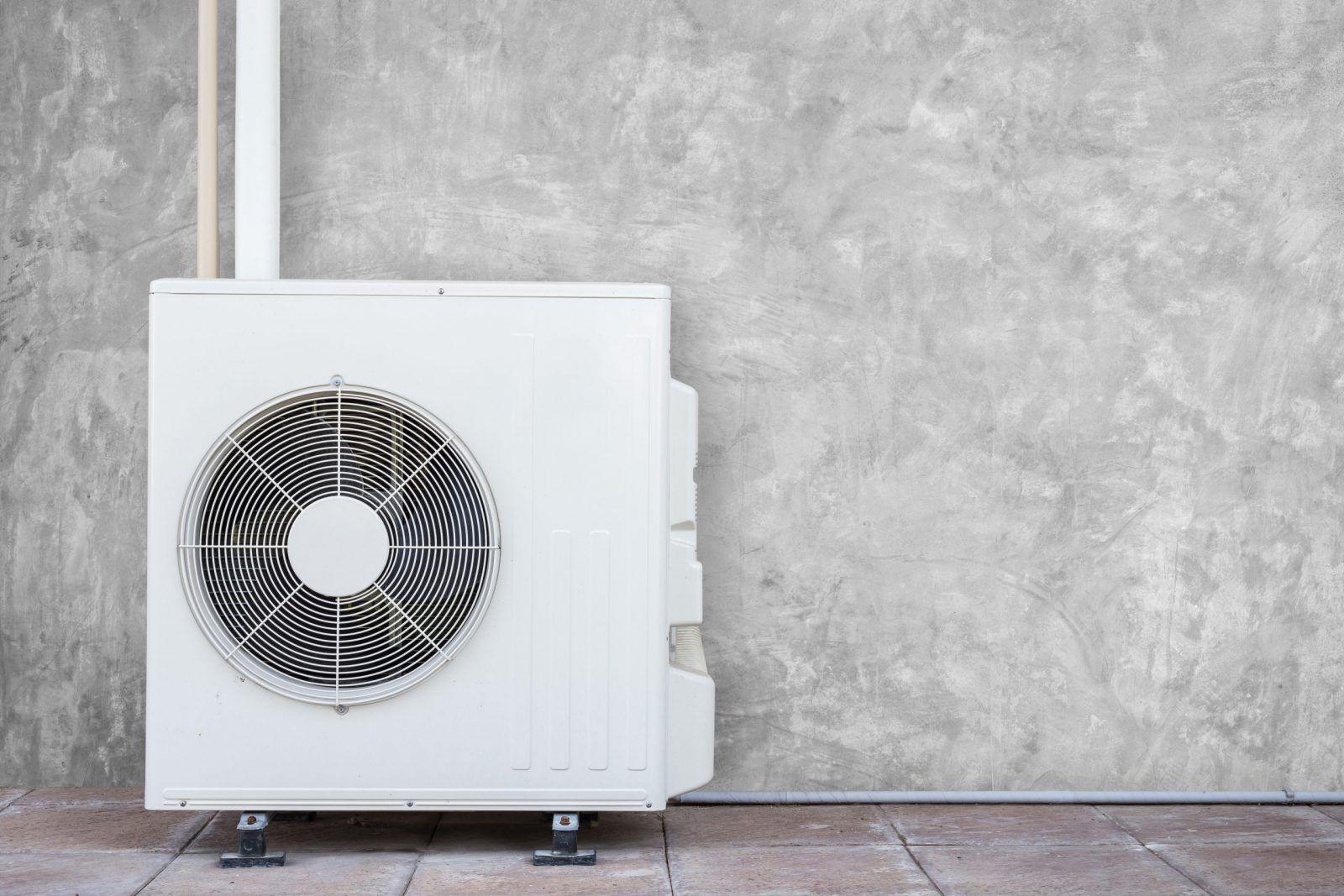 Saier Ulm Klima Wärme Heizung Klimagerät