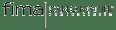 Logo fima Carlo Frattini